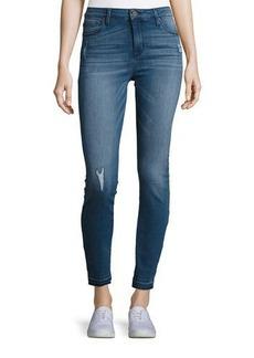 Sanctuary Robbie Skinny Jeans