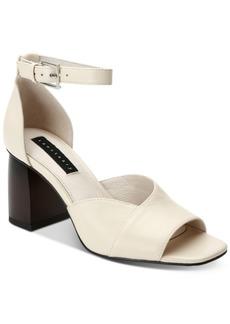 Sanctuary Roll City Sandals Women's Shoes