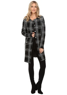 Sanctuary Serge City Coat
