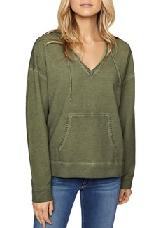 Sanctuary Shiloh Hooded Sweatshirt