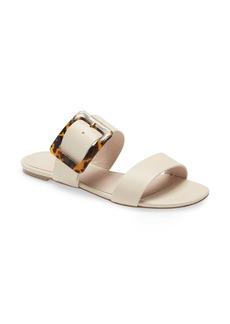 Sanctuary Shimmy Slide Sandal (Women)