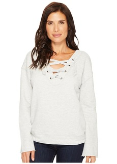 Sanctuary Shipley Sweatshirt