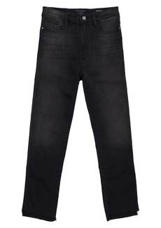 Sanctuary Social Standard Ankle Skinny Jeans (Art School Girl)