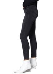 Sanctuary Social Standard Ankle Skinny Jeans (Art School Girl)