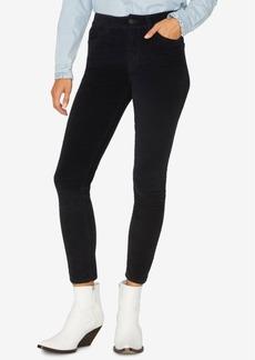 Sanctuary Social Standard Corduroy Skinny Jeans