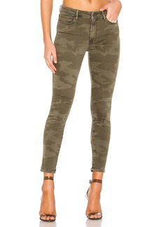 Sanctuary Social Standard Skinny Jean
