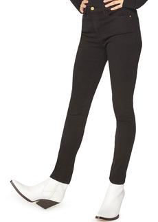 Sanctuary Social Standard Skinny Jeans (Eyeliner)