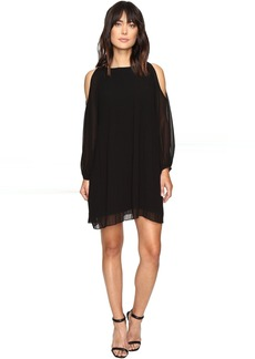 Sanctuary Sofie Dress