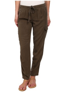 Sanctuary Soft City Pants