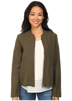Sanctuary Soft Recruit Jacket