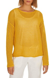 Sanctuary Soledad Knit Sweater