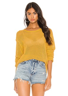 Sanctuary Soledad Sweater