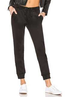 Sanctuary Sport Seamed Jogger