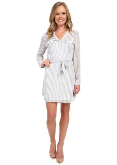 Sanctuary Spring City Shirtdress