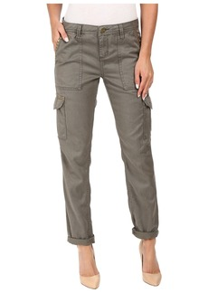 Sanctuary Stella Pants