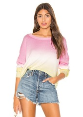 Sanctuary Sunsetter Ombre Sweater