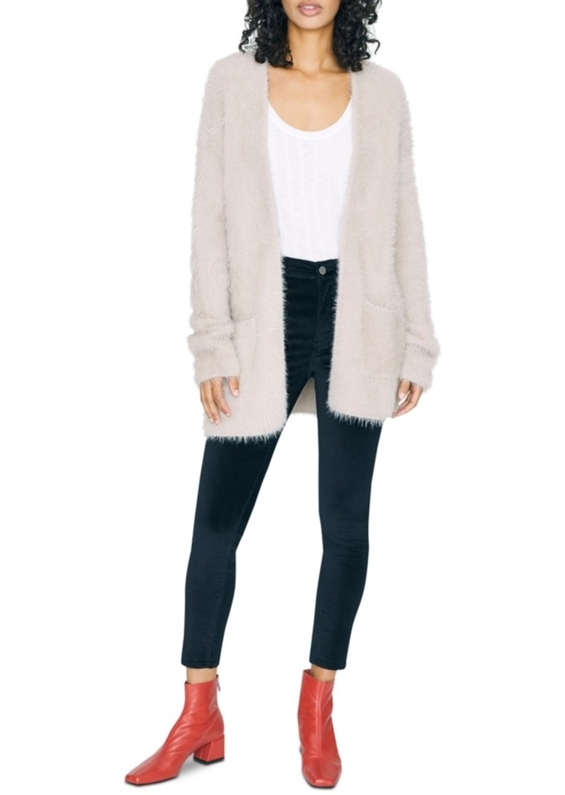 Sanctuary Super Soft Cardigan Sweater