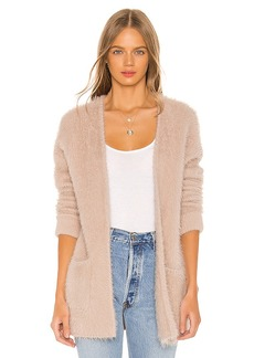 Sanctuary Super Soft Cardigan