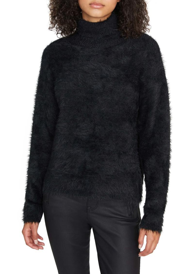 Sanctuary Supersoft Eyelash Sweater