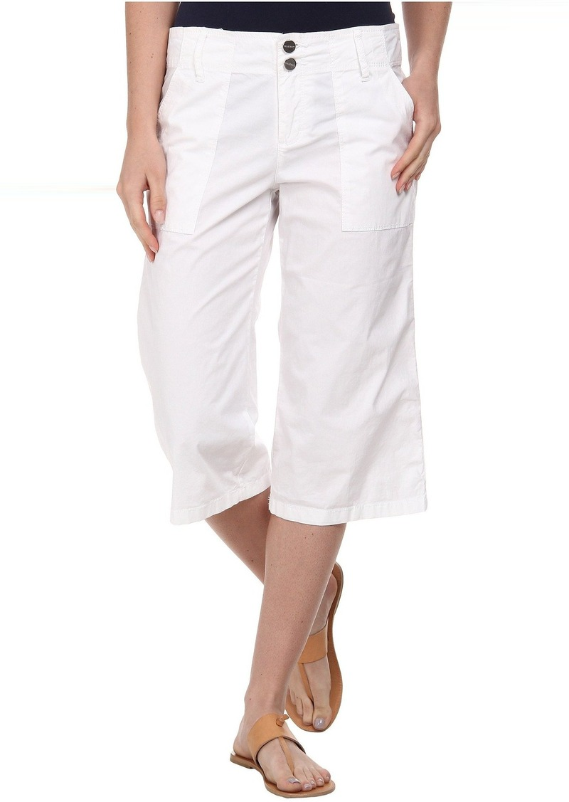 Sanctuary Surplus Culotte Pants