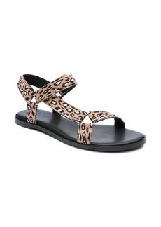 Sanctuary Sway Sandal (Women)