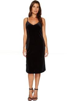 Sydney Dress Lined