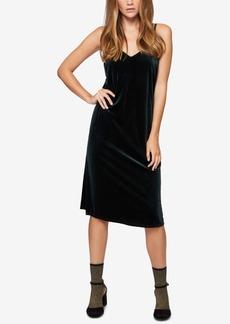 Sanctuary Sydney Slip Dress