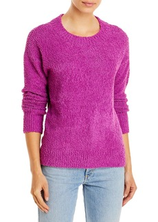 Sanctuary Teddy Popover Sweater - 100% Exclusive