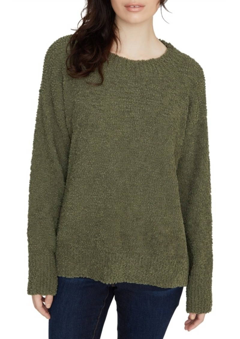 Sanctuary Teddy Sweater