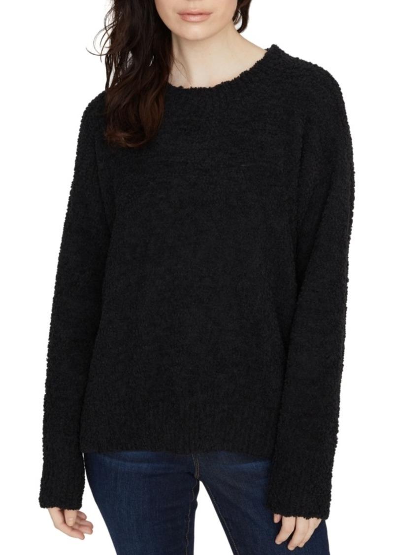 Sanctuary Teddy Sweater