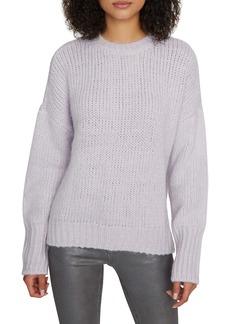 Sanctuary Telluride Sweater (Regular & Petite)