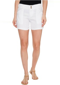 Sanctuary The Weekender Shorts