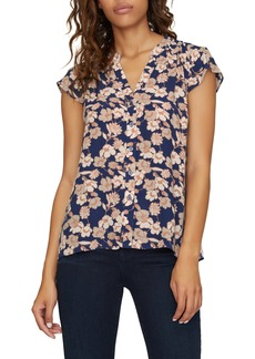 Sanctuary Tiffany Top (Regular & Petite)