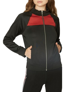 Sanctuary Timeless Track Jacket (Regular & Petite)