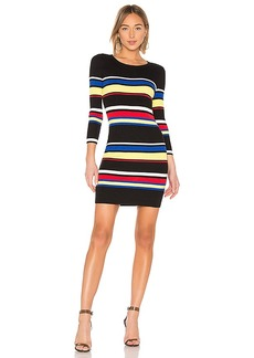 Sanctuary Trailblaze Sweater Dress