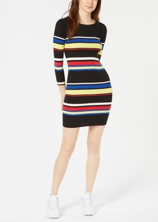 Sanctuary Trailblaze Sweaterdress