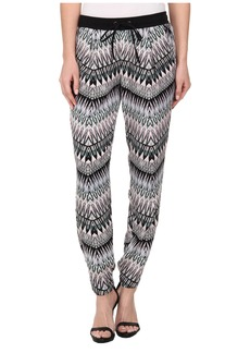 Sanctuary Tribal Jogger