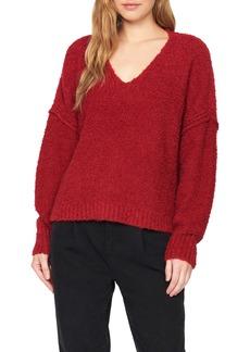 Sanctuary Ultra Cozy Sweater