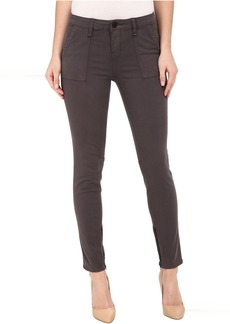 Sanctuary Union Jeans in Mineral Grey
