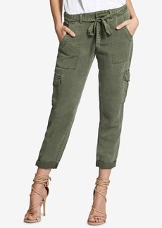 Sanctuary Voyager Cargo Pants