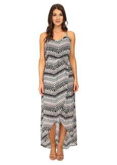 Sanctuary Waterfall Dress