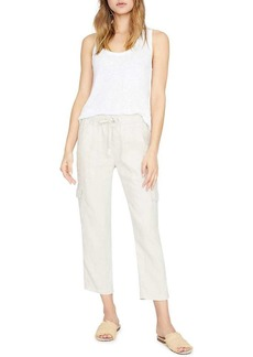 Sanctuary Women's Discoverer Pull On Cargo Pant