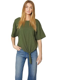 Sanctuary Women's Echo Park Tee
