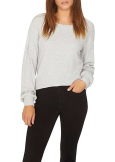 Sanctuary Women's Josephine Thermal Top