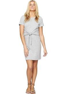 Sanctuary Women's Juno T Shirt Dress