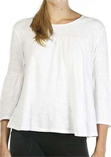 Sanctuary Women's Lavine Top