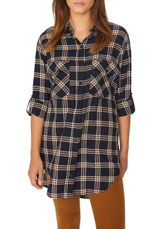 Sanctuary Women's Main St. Boyfriend Tunic