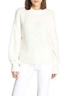 Sanctuary Women's Mara Sweater