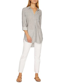 Sanctuary Women's Miles Tunic