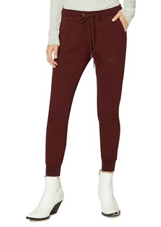 Sanctuary Women's Peace Brigade Jogger Pant